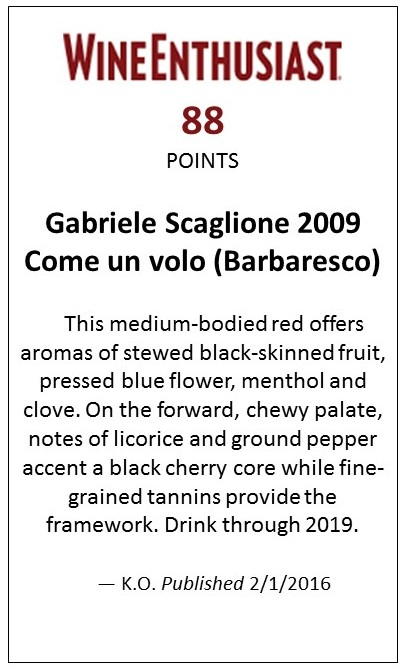 wine-enthusiast-barbaresco-2009