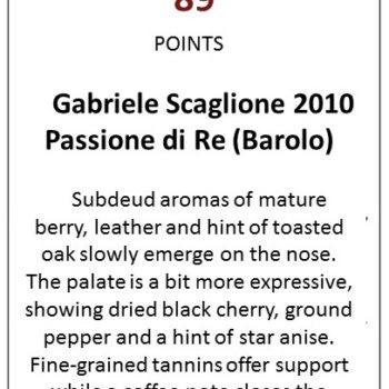wine-enthusiast-barolo-2010