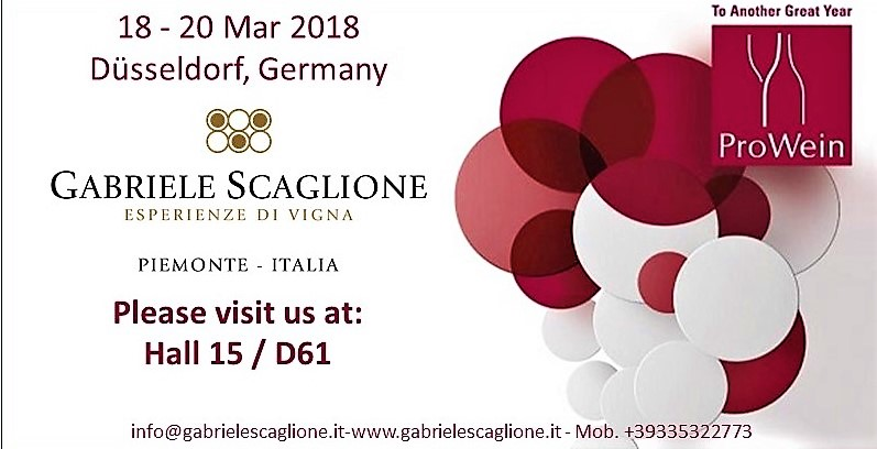 copia Invito Prowein 2018